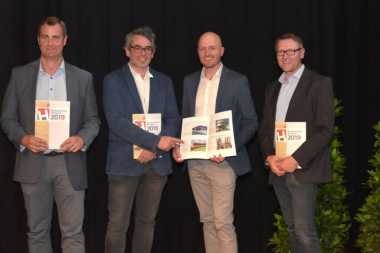 holzbaupreis 2019.JPG