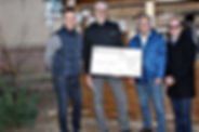 Scheckübergabe_Heimatverein.jpg