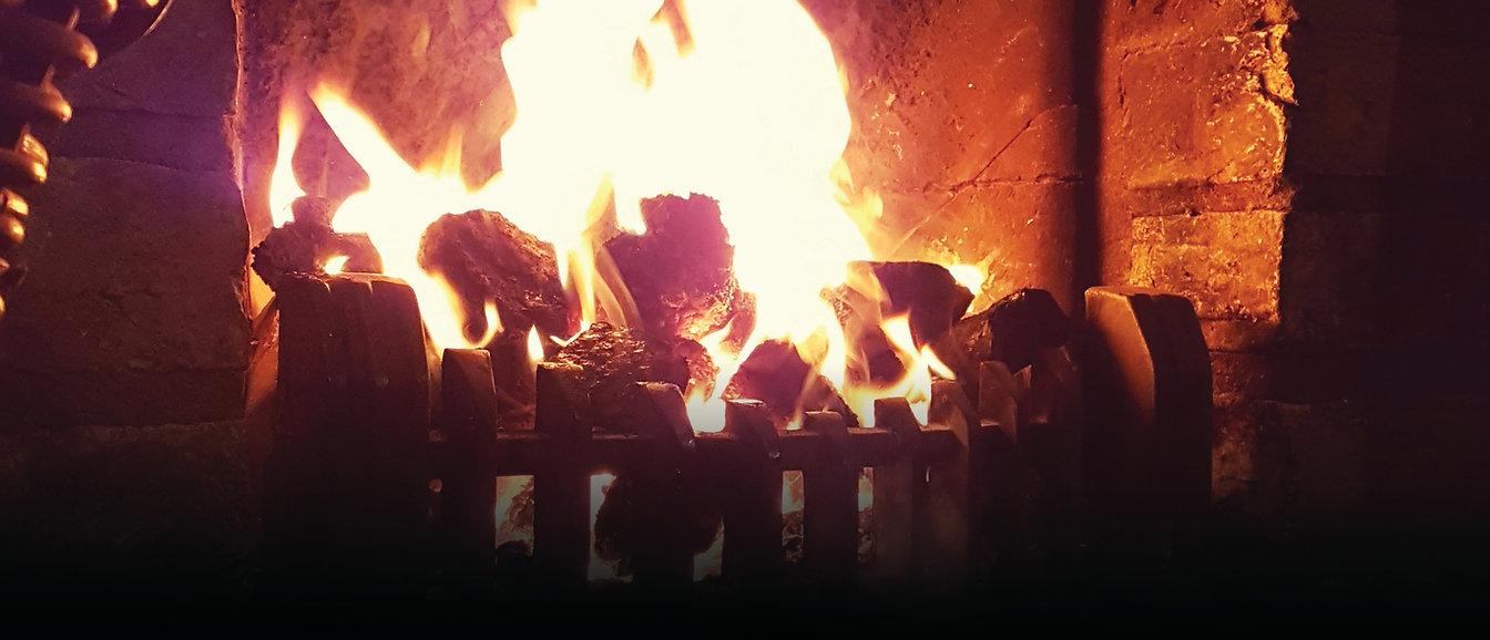 Fire blended.jpg