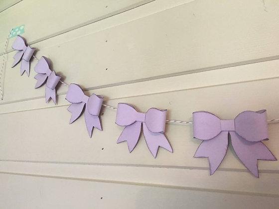 Pin Up violet