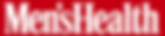 Mens_Health_logo_red_background.png