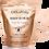 Thumbnail: Deluge Cosmetics - Organic Coffee Body and Face Scrub