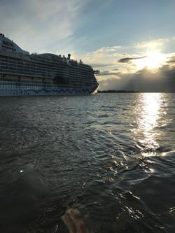 Exklusiv_Dj-Hamburg
