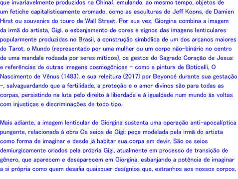 Texto Curatorial3.png