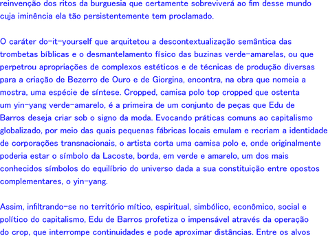Texto Curatorial7.png