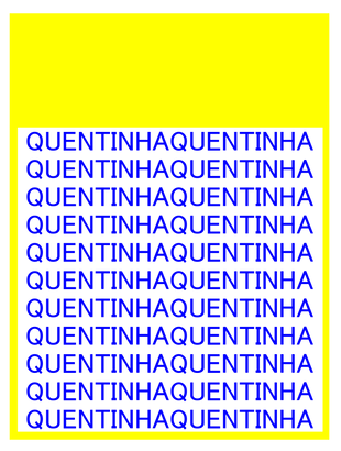 Layout_Loja-02.png