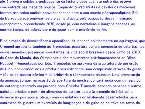 Texto Curatorial6.png