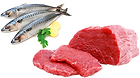poisson et viande fraiche_edited.png