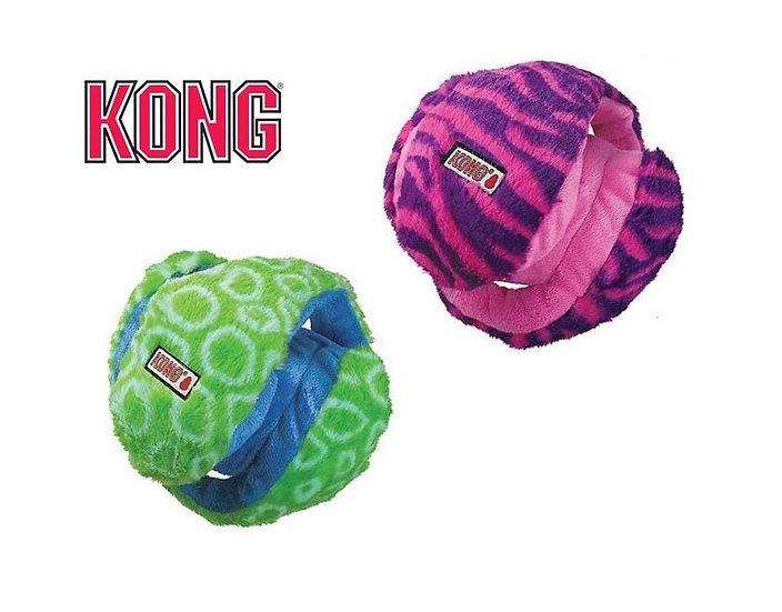Ballon KONG Funzler