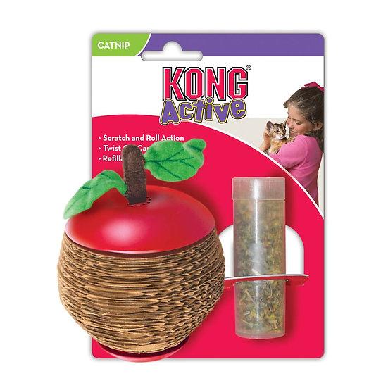 Griffoir pomme KONG
