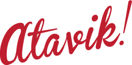 atavik-logo-1.png
