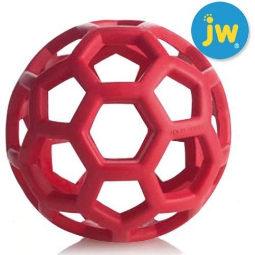 JW Balle Hol-ee Roller Jumbo