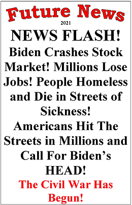 Biden Crashes Stocks.png