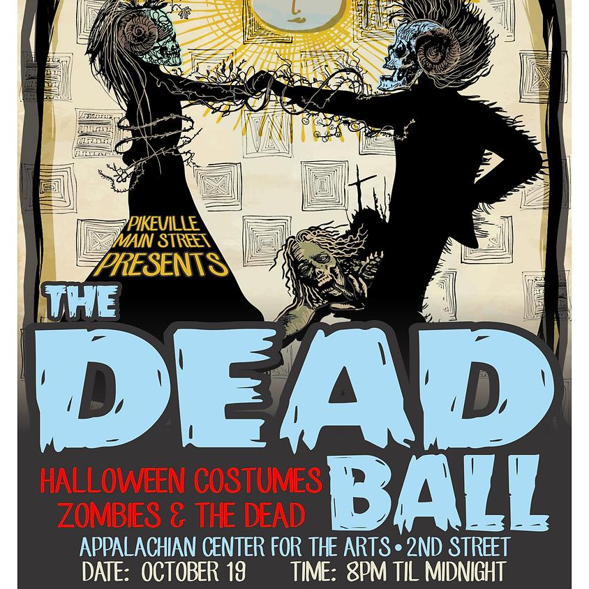 The Dead Ball