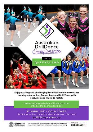 ADDC2021_Poster.jpg