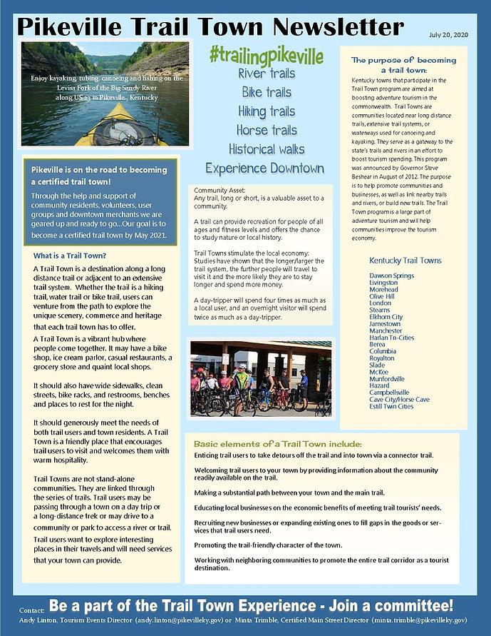 trail town newsletter 7 20 20.jpg