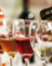 Winetasting & Retailgating