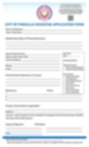 Incentive Program Application.jpg