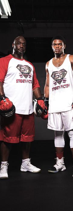 SF-Boxing-5480-Edit.jpg