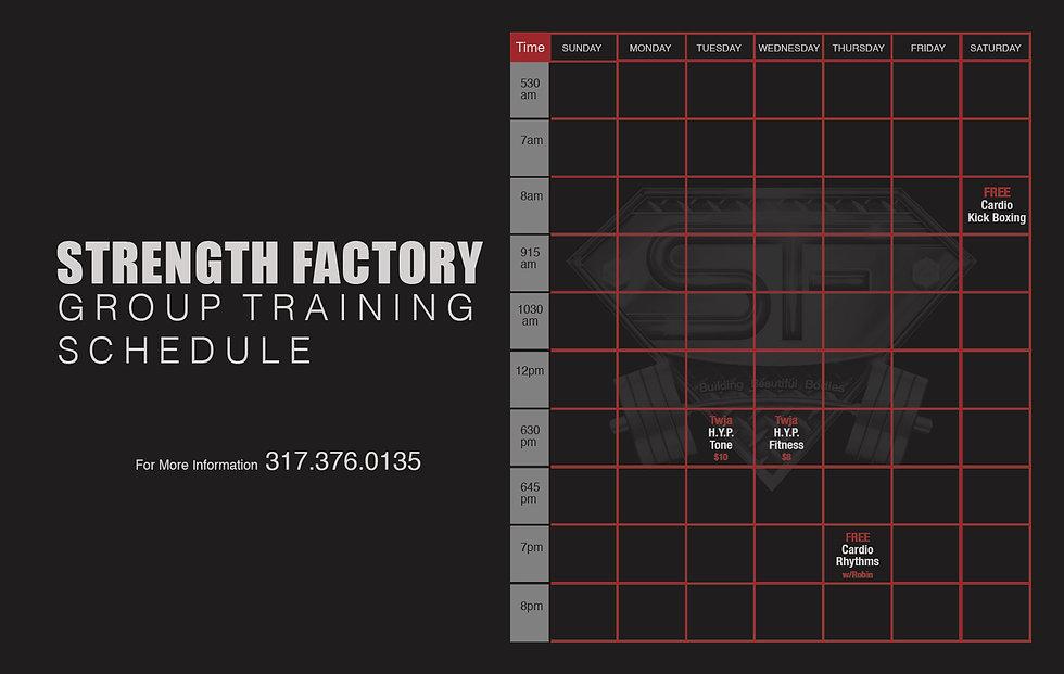 SF-Web-Class-Schedule.jpg