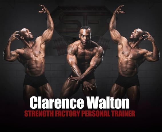 Clarence-2846-Edit.jpg