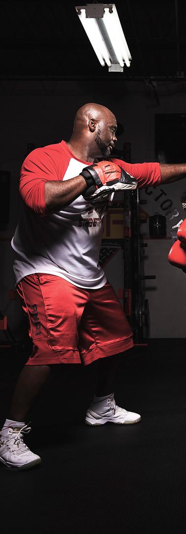 SF-Boxing-5469-Edit.jpg