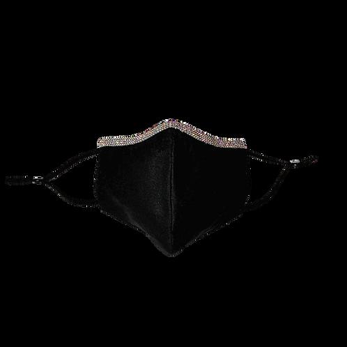 Rhinestone Highlight Mask