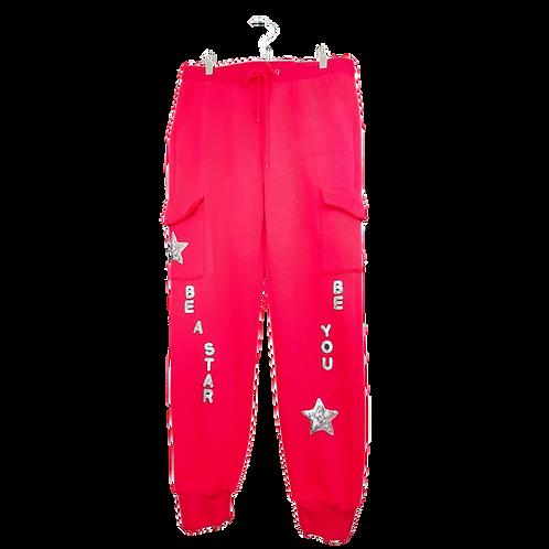 Be A Star Sweatpants