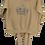 Thumbnail: Crown Royal Sweatsuit Set