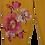 Thumbnail: Mustard Flower Sweatpants