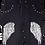 Thumbnail: Angel Wings Sweatpants