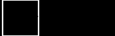 MFisologotipo.png