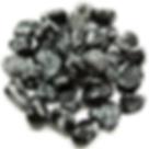 slowflake obsidian polished stones.png