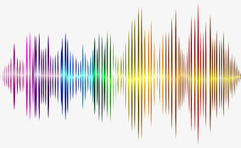 sound_wave_rainbow_2.jpg