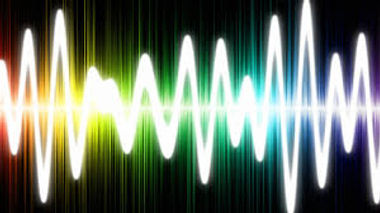colorful_sound_wave.jpg