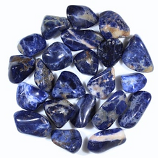 sodlalite polished stones.png
