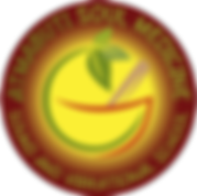 atma_buti_logo.png