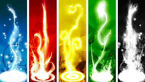 5_elements.png