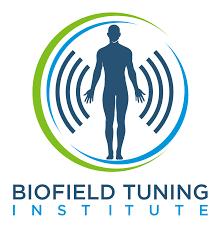 biofield_tuning_institute.png