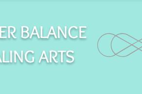 Inner Balance Healing Arts