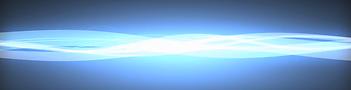 meridian_energy_edited.png