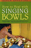 singing_bowl_book.jpg
