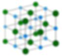 Sodium_chloride_crystal.png