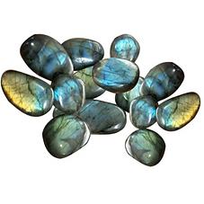 labradorite polished stones.png