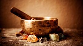 tibetan-singing-bowls-stones.png