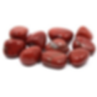 red jasper polished stones.png