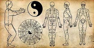 qigong-standing-post-yin-yang.jpg