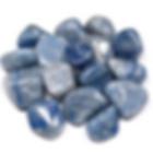 blue quartz polished.png