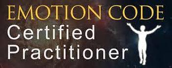 Emotion_Code_Certified_Practitioner.jpg