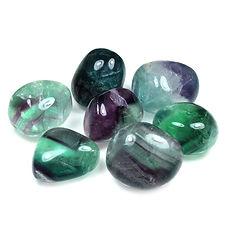 rainbow-fluorite-tumble-stones-25-30mm_1
